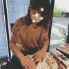 【顔タイプ診断】フレッシュのお客様の画像