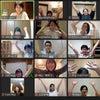 お申し込みが1日で100名越え!!嬉しい悲鳴のzoomフォロー会開催。の画像