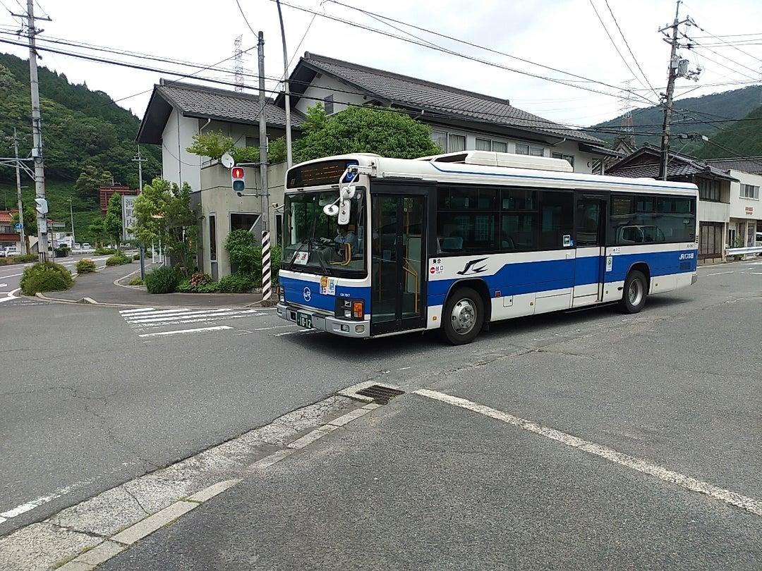 広島電気軌道~沼田営業課広浜線【広島200か10-12】(531-7917)