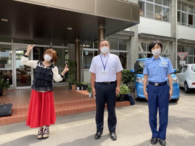 13歳の自律教室 at 坂出市立東部中学校♪ | mimikaのブログ「ものっそ ...