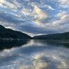 2020年キャンプ#1 Otter Lakeの画像