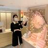 金箔化粧品専門店「KINKA」も元気に開店中♪の画像