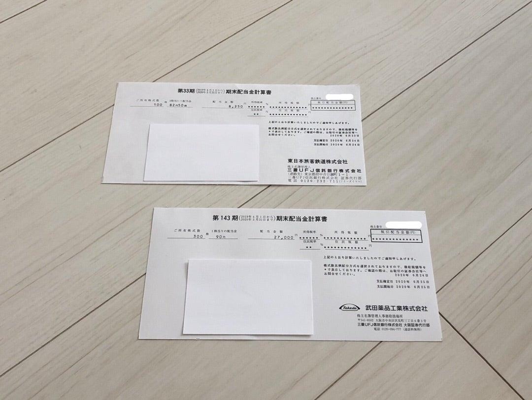 鉄道 東日本 株価 旅客