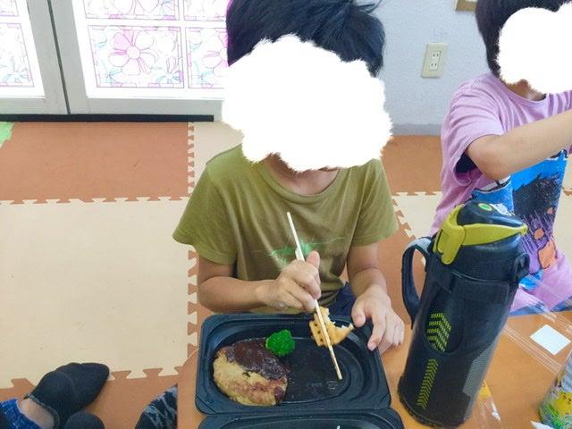 o0640048014781450331 - ◎6月27日(土)・28日(日) toiro東戸塚◎