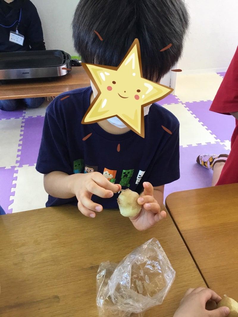 o1080144014781461728 - ♪6月24日(水)♪toiro戸塚