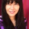7月26日(日)東京 美エイジレス塾でプチ整形せずに自分で顔のたるみ、ほうれい線を改善する!の画像