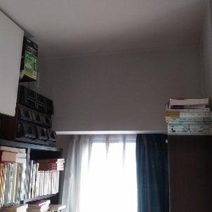 コロナ禍、在宅勤務でエアコン設置工事の画像