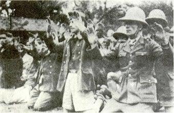 ベトナム独立戦争に参加した日本人たち | nezumiippiki