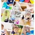 はぐみぃー保育園0歳児クラス【2020年6月】園便りの記事より