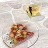 6月30日は、水無月を食べる日の画像