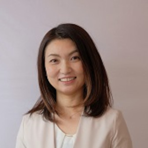 新しい講師の誕生!札幌の近川樹美恵講師の画像