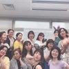 感想集☆キクちゃんとバービーの白魔術 性のWS 6月21日青山の画像