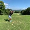 スマイシアゴルフコンペ!!の画像
