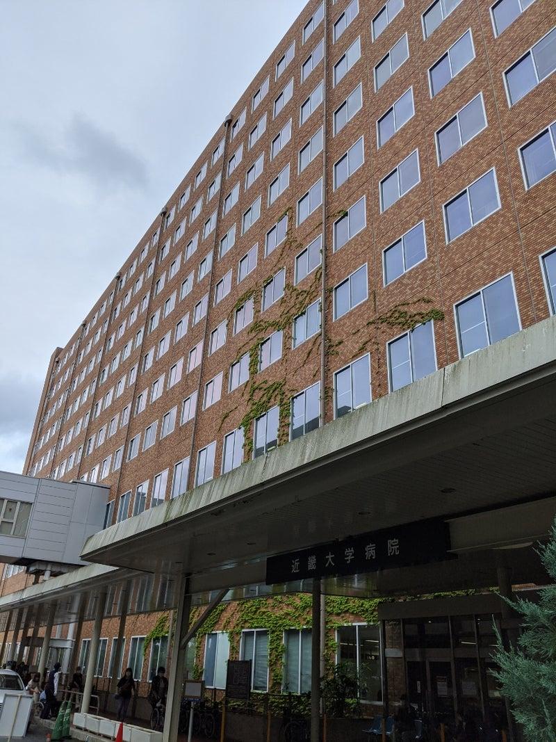 医学部 近畿 大学