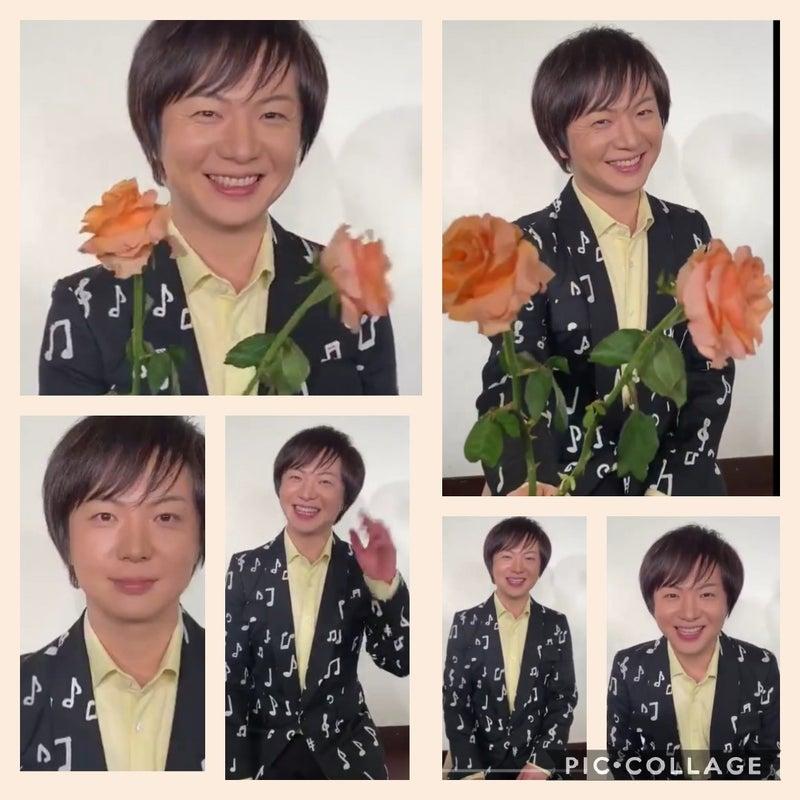 竹島 最新 宏 ツイッター の の 「竹島宏」のTwitter検索結果