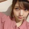 ハロコン!髪♪稲場愛香の画像