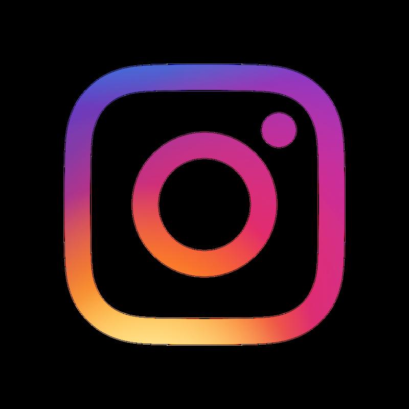 川嶋和則Instagram