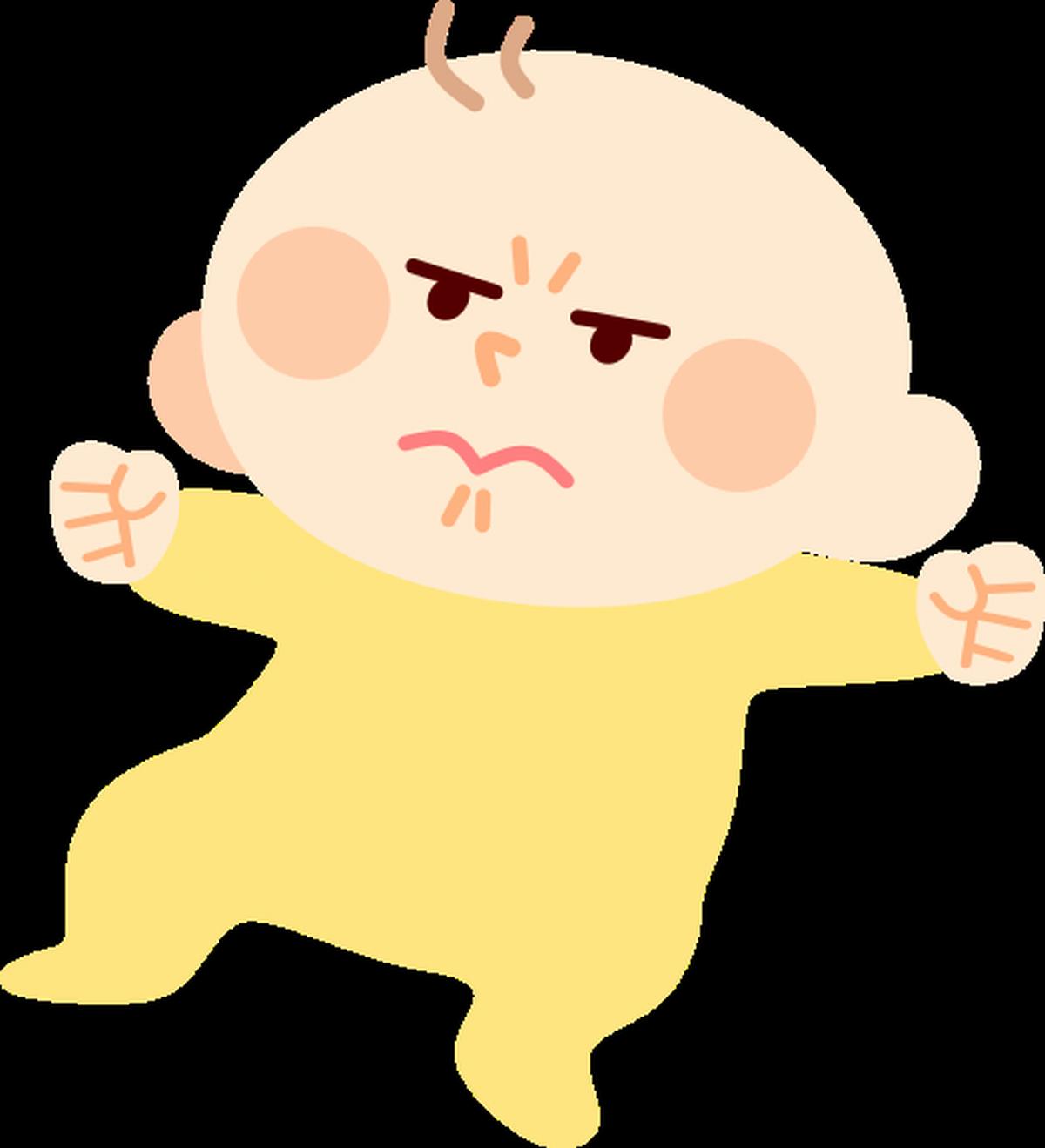 唸る 原因 赤ちゃん 赤ちゃんが唸る(うなる)から心配!8つの原因と5つの対処法