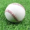 高校野球の画像