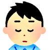 【withコロナ】テレワーク化!「疲れ目」に効くツボ7選の画像