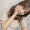 new!はしおき♡稲場愛香の画像