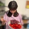 『書きたいことまとまらなブログ』森戸知沙希の画像