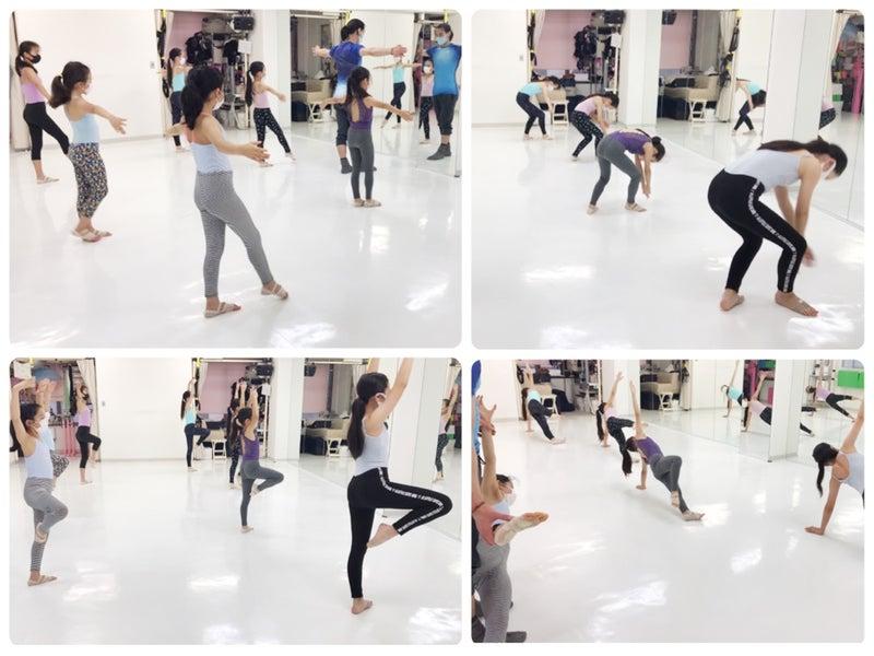 """Ç©ã¿é‡ãã§ã™ Atelier De Danse Classique Maho È´""""田麗帆 Ɉ´æœ¨æ³°ä»‹ Àンスアトリエのブログ Ɲ±äº¬éƒ½ç·´é¦¬åŒºã®ãƒãƒ¬ã'¨ ³ンテンポラリーアトリエ"""