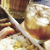 飲み方を研究(発表します)森川智之の画像
