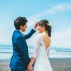【婚活女子必見!】男性が結婚したい女性の特徴!!!の画像