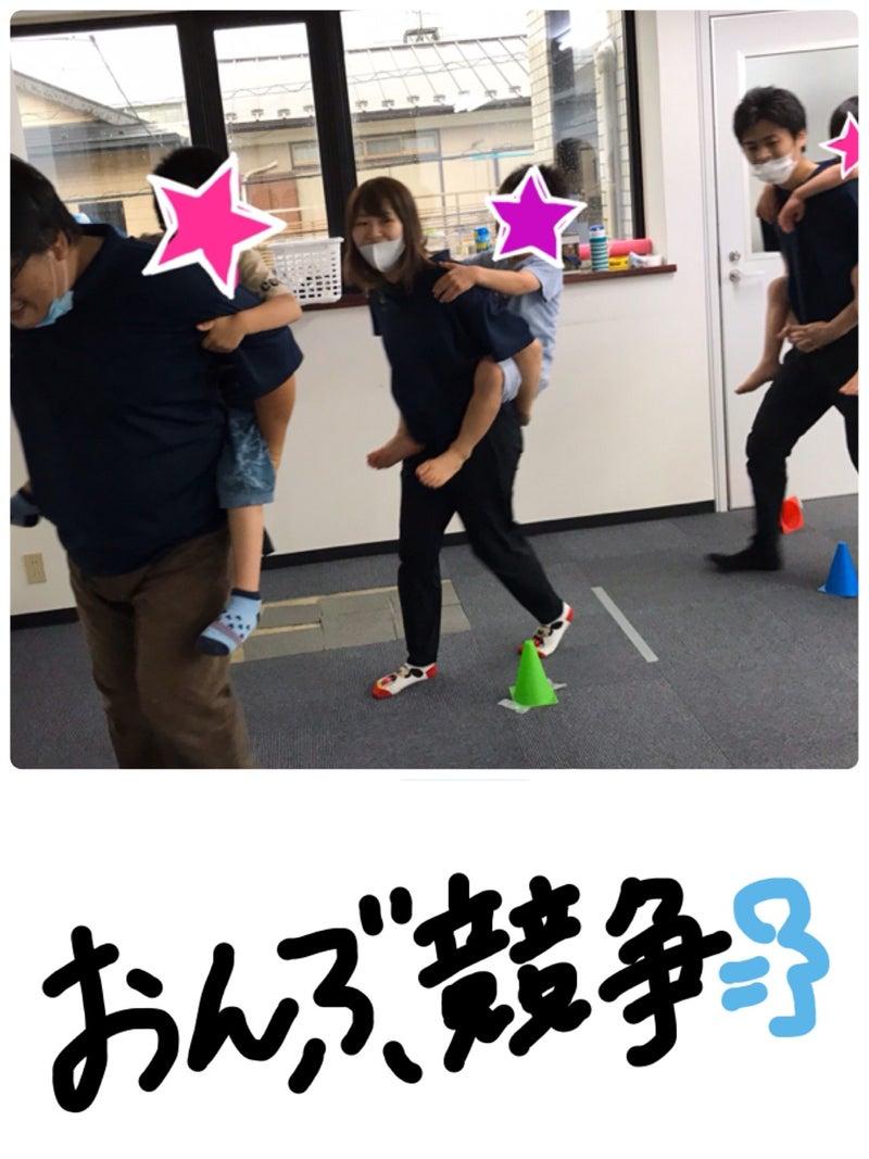 o1080144014783010506 - ☆6月29日(月)toiro武蔵小杉Vol.7☆