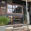季節のごはんとおやつのお店がオープン!!の画像