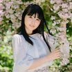 【モデル変更】7月19日(日)制服&私服!開拓の村撮影会