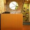 新大久保ビジネスホテル(後編)ホテル松の井の画像