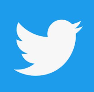 今日からTwitter始めます!の記事より