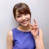 『じぇーくん♡北海道日本ハムファイターズ#24 野村佑希選手♪*゚』牧野真莉愛の画像