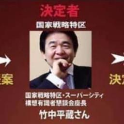 画像 ☆東京都の売れる資産をどこに売り飛ばそうとしているのでしょうか。 の記事より 4つ目