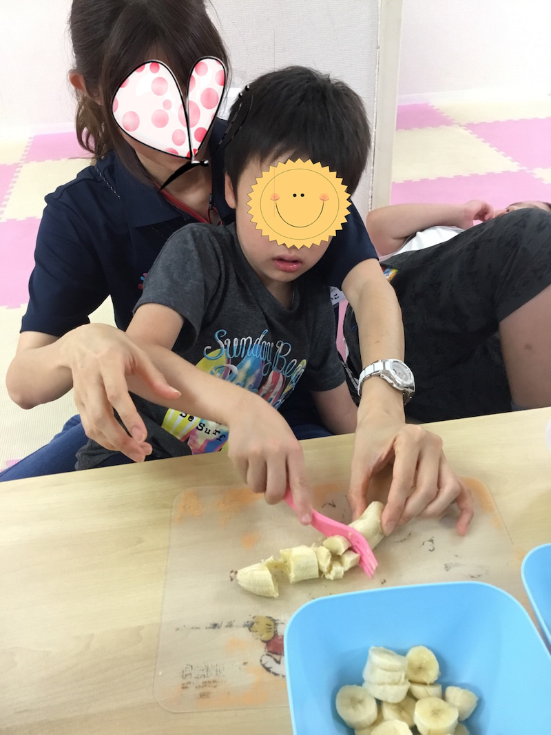 o1080144014783433977 - ♪7月2日(木)♪toiro戸塚