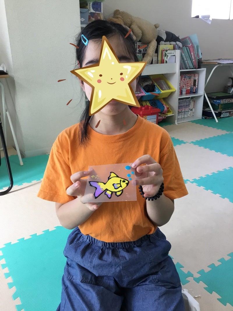 o1080144014783471594 - ♪7月2日(木)♪toiro戸塚