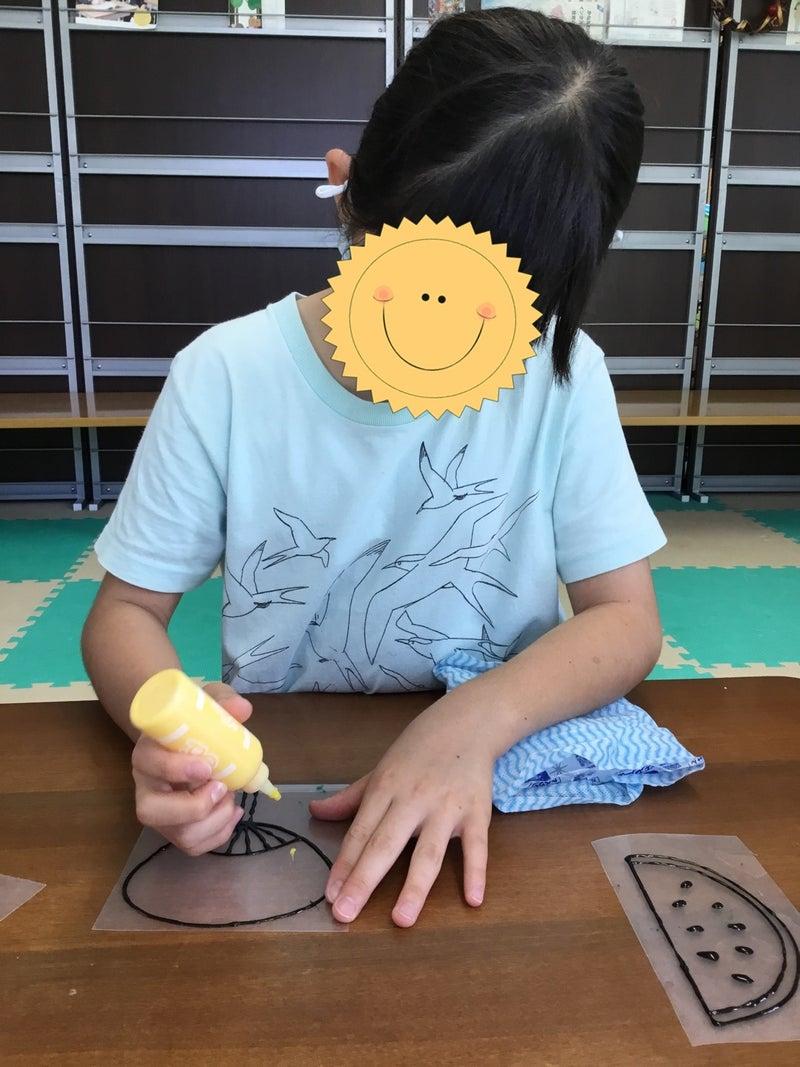 o1080144014783471581 - ♪7月2日(木)♪toiro戸塚
