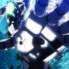 『アクセルワールド』の画像