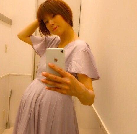 ヒトミ 妊娠