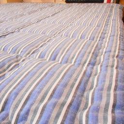 画像 新商品『国産ひのき無垢材のシンプルすのこベッド「sohno‐リゲル」』 の記事より 22つ目
