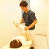 美容皮膚科✖︎鍼灸整骨院コラボ企画の画像