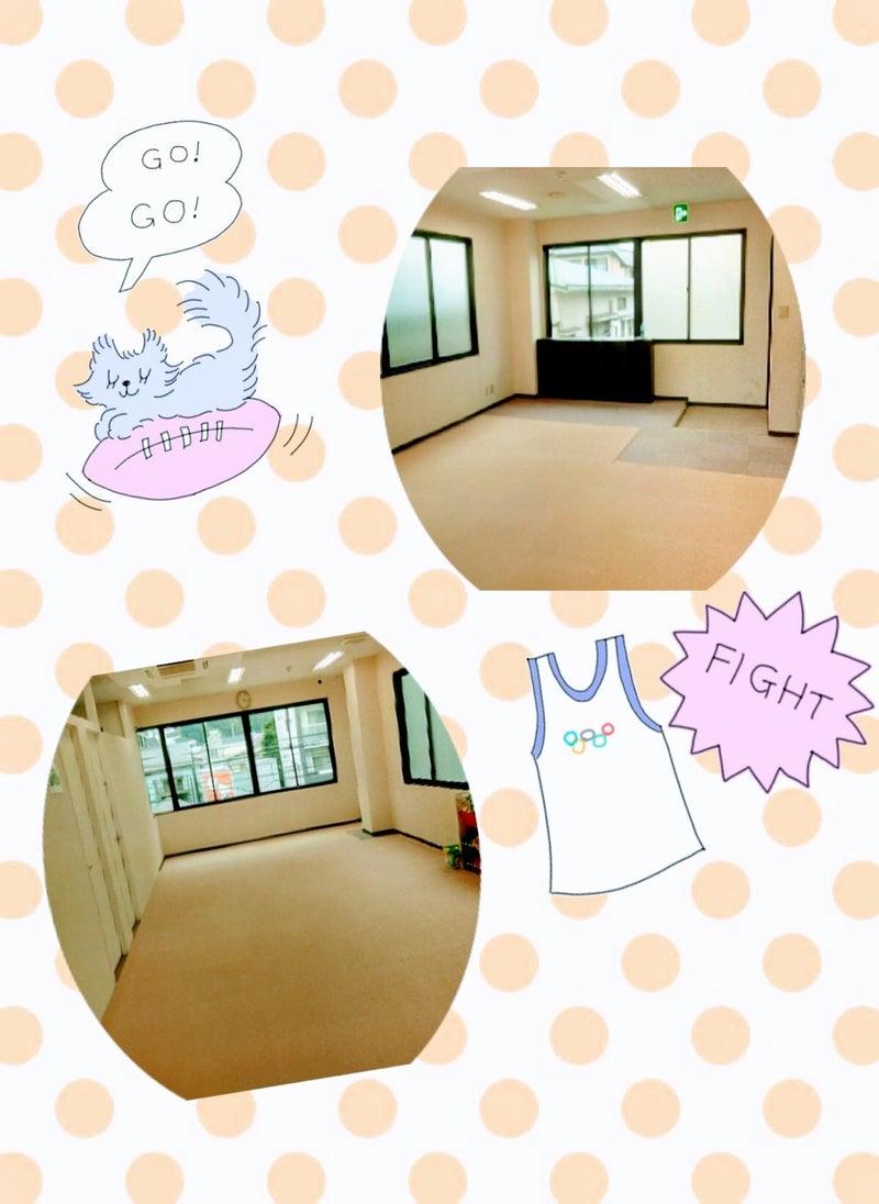o1080147914783534553 - 7月3日(金)☆toiro蒔田☆