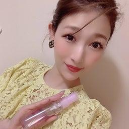 画像 ♡化粧水ミスト♡ の記事より 1つ目