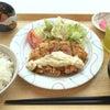 【本日のランチ】みくりやキッチン【3rd July 2020】の画像