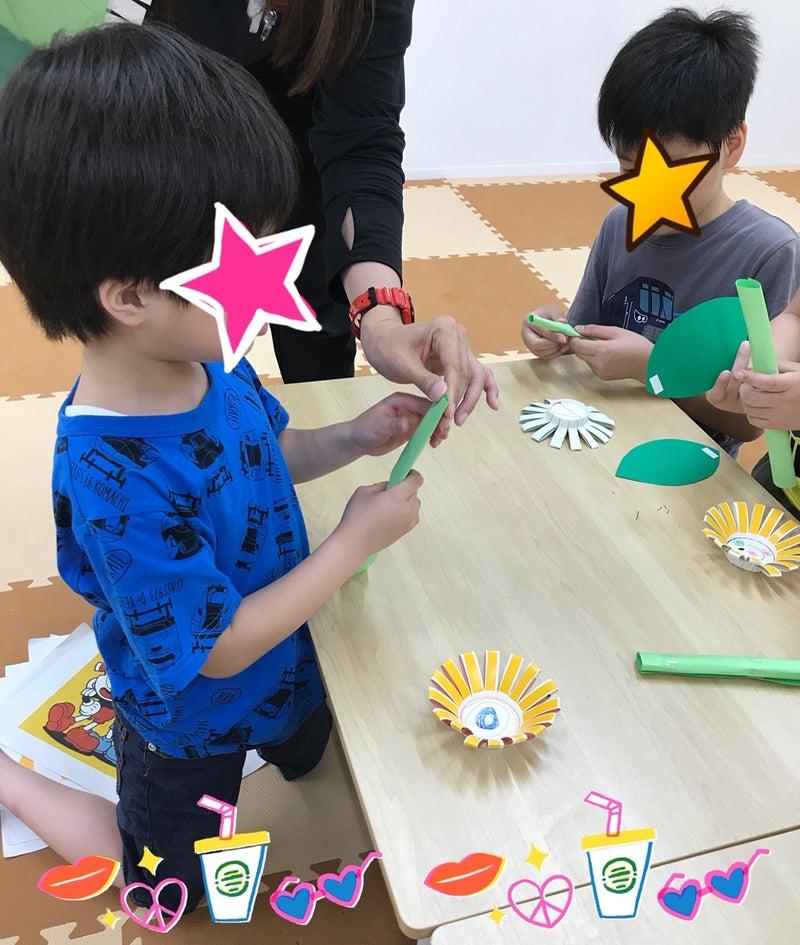 o1084128014783704960 - 7/1(水)・2(木)☆toiro日野☆