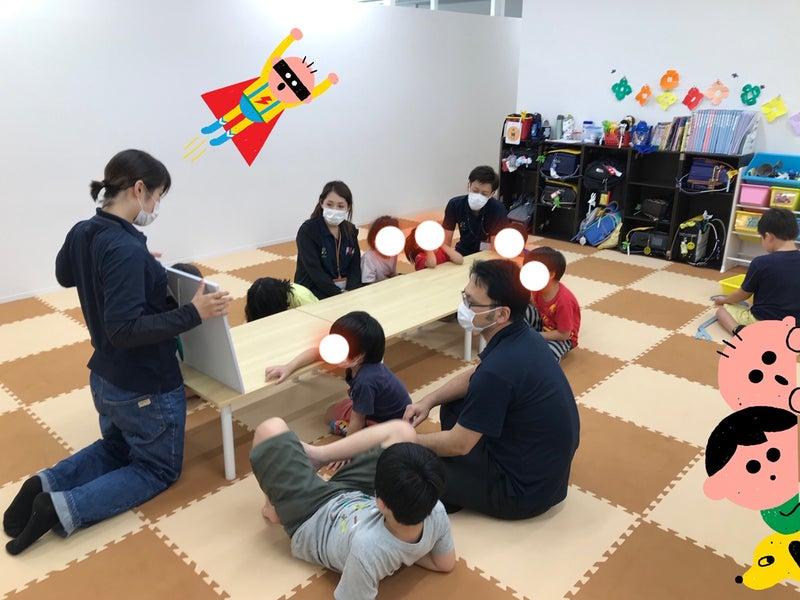 o1280096014783704962 - 7/1(水)・2(木)☆toiro日野☆