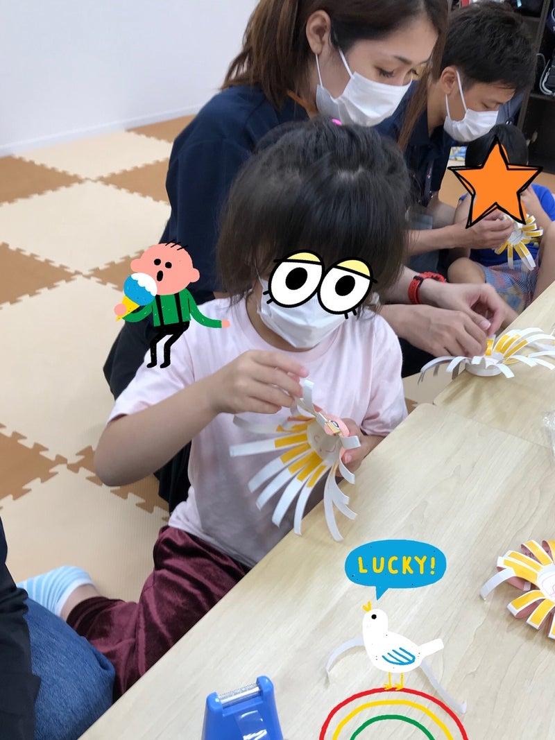 o0960128014783704944 - 7/1(水)・2(木)☆toiro日野☆