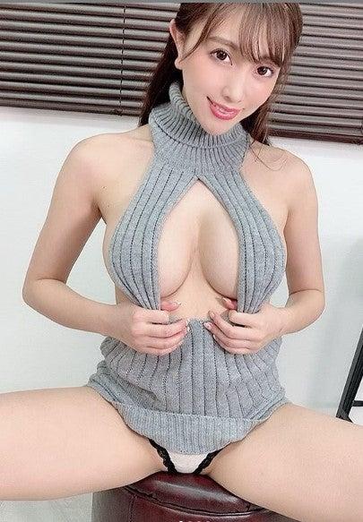 森咲 インスタ